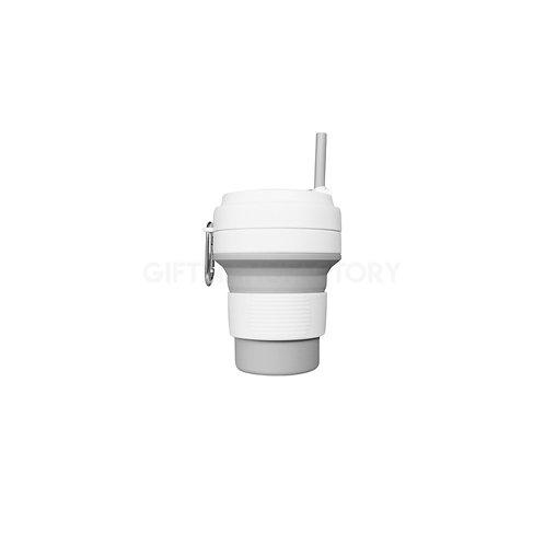 Silicone Drinkware 03