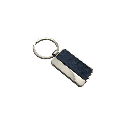 Keychain 20