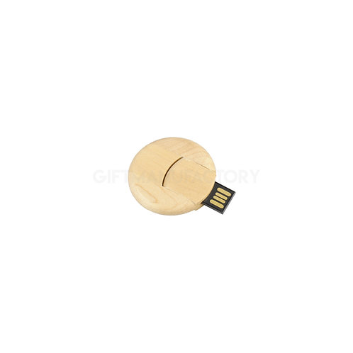 USB 33