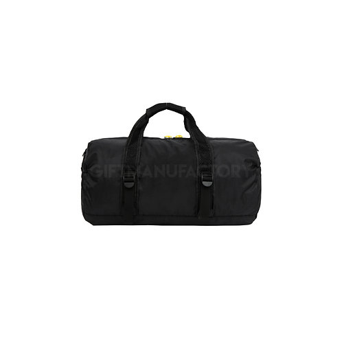 Duffle Bag 09