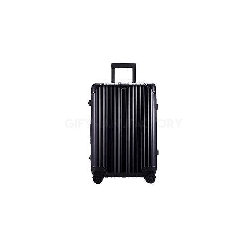 Luggage 04