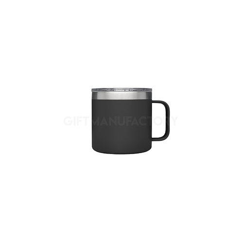 Stainless Drinkware 12