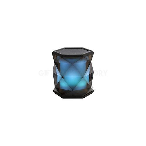 Speaker 06