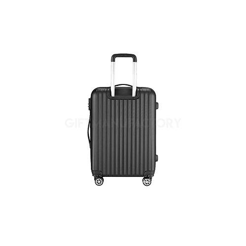Luggage 10