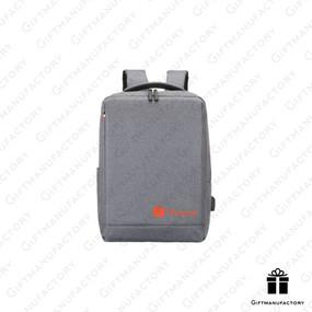 กระเป๋าเป้ สั่งผลิตกระเป๋าเป้พร้อมโลโก้ โรงงานผลิตกระเป๋าเป้ Backpack ของพรีเมี่ยม ของพรีเมียม