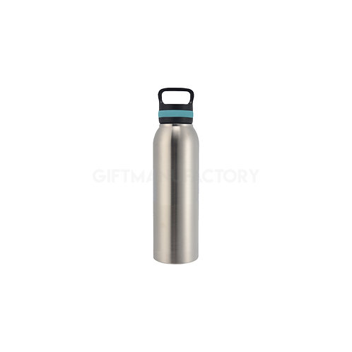 Stainless Drinkware 20