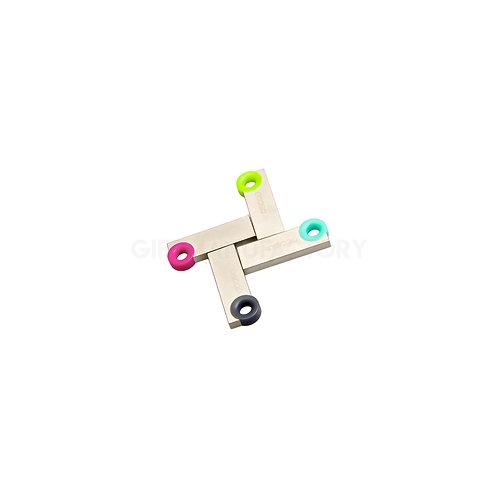 USB 30