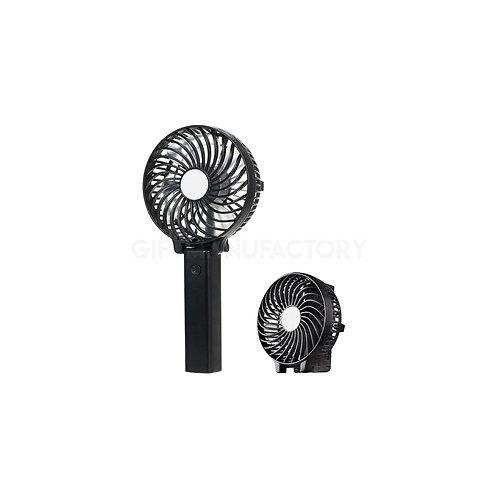 Portable Fan 04