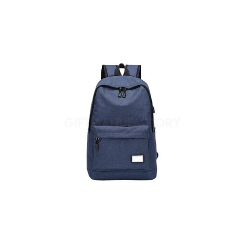 Backpack 08