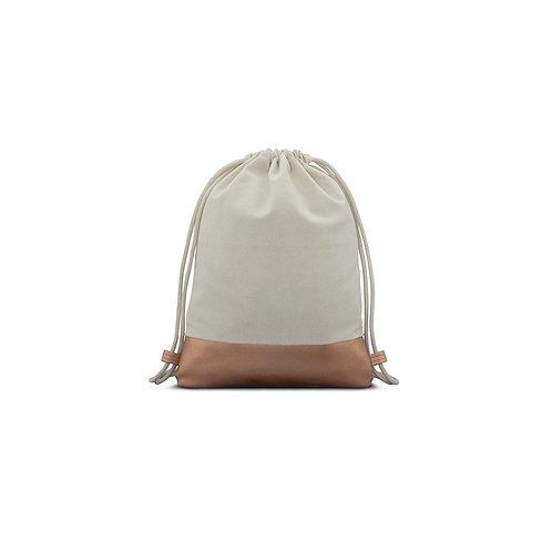 Drawstring Bag 04