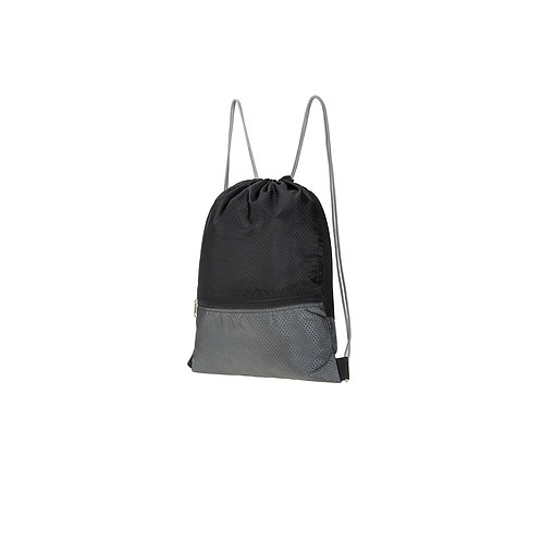 Drawstring Bag 01
