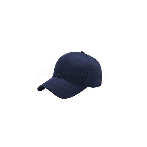 Headwear 03