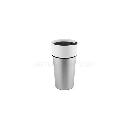 Stainless Drinkware 33