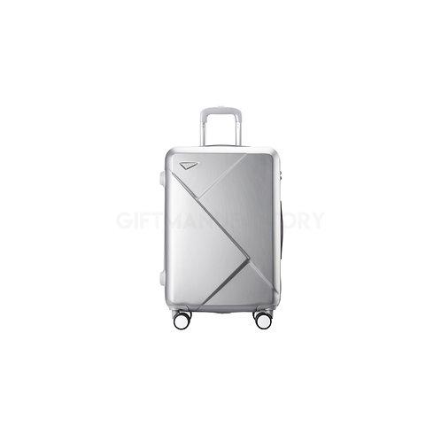 Luggage 08