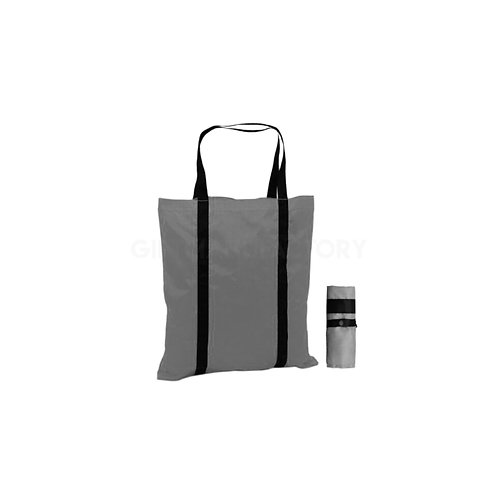 Foldable Bag 06