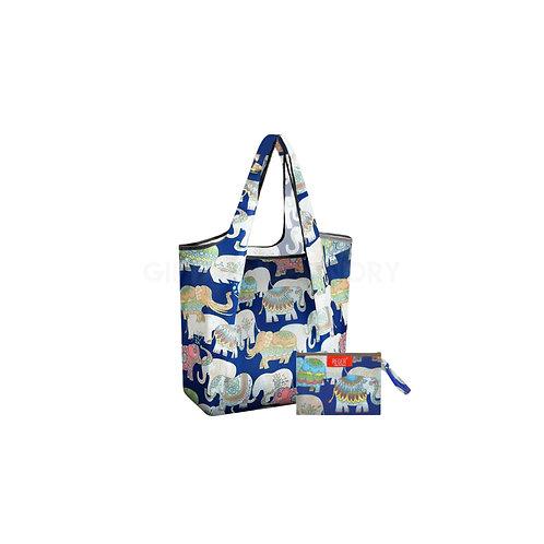 Foldable Bag 04