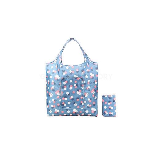 Foldable Bag 11