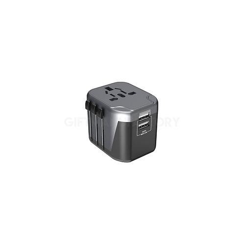 Universal Adapter 06