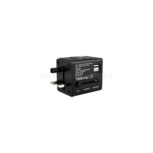 Universal Adapter 07