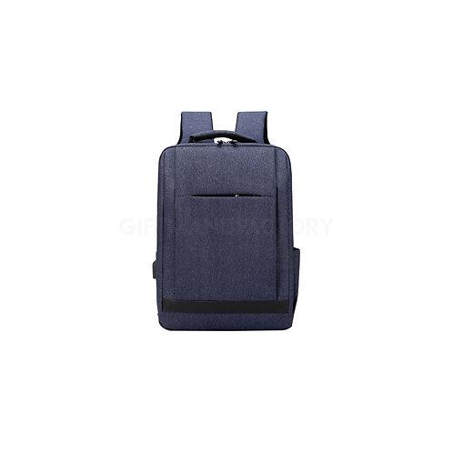 Backpack 10