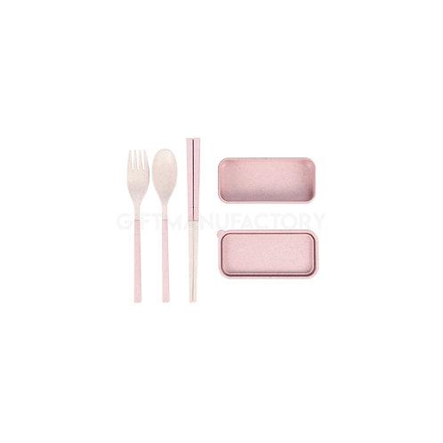 Cutlery Set 04