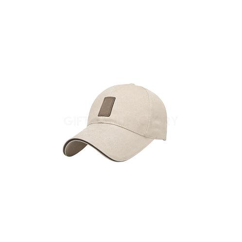 Headwear 04