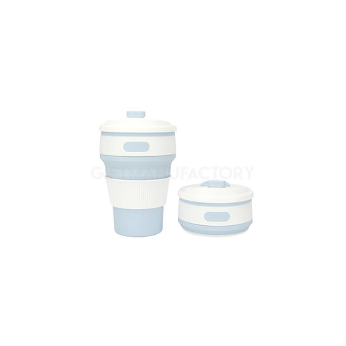 Silicone Drinkware 01