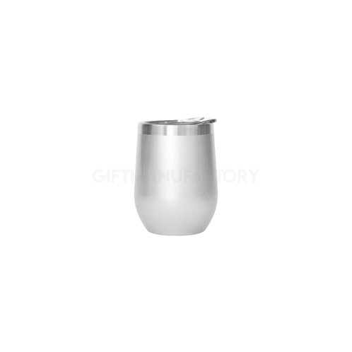 Stainless Drinkware 11