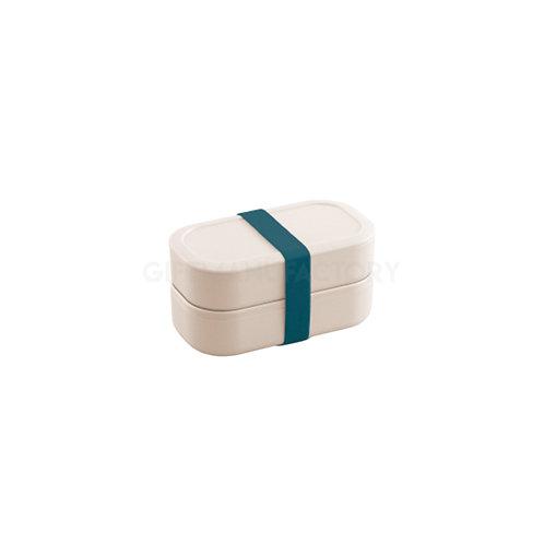 Wheatstraw Lunch Box 06