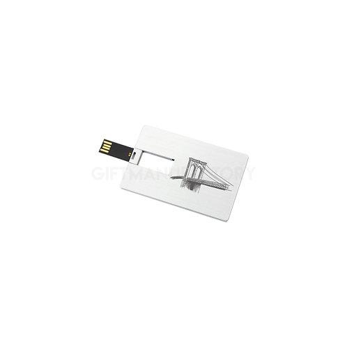 USB 24
