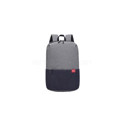 Backpack 05