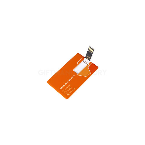 USB 06