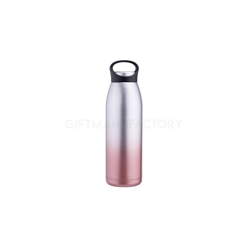 Stainless Drinkware 19