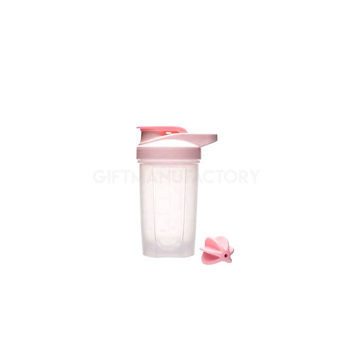 Plastic Drinkware 10