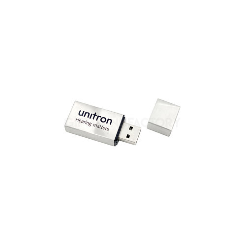 USB 27