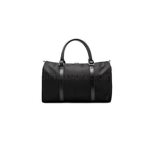 Duffle Bag 03