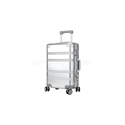 Luggage 05
