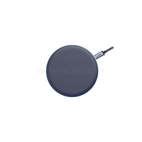 Wireless Charger 10
