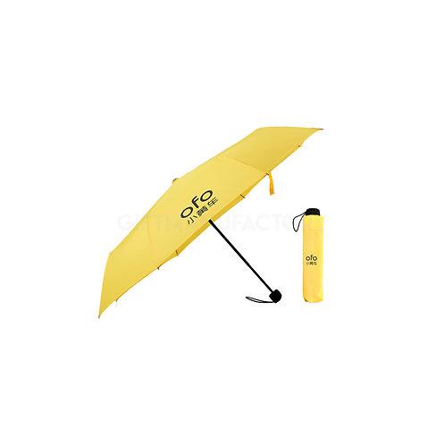 Umbrella 09