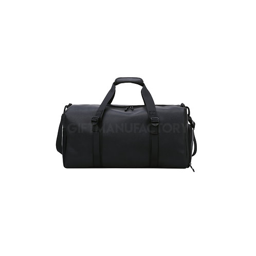 Duffle Bag 07
