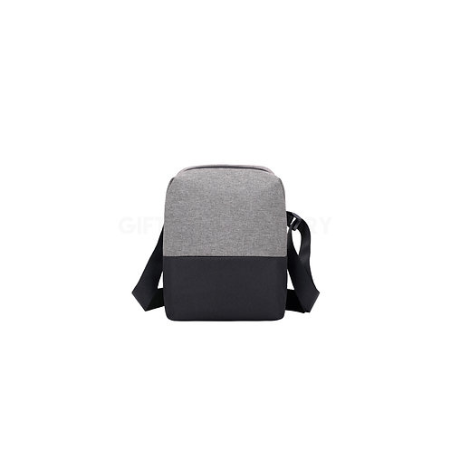 Backpack 13
