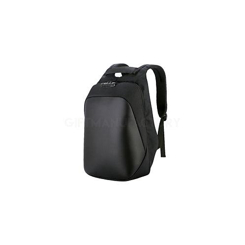 Backpack 06