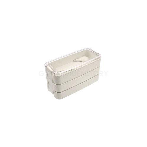 Wheatstraw Lunch Box 01