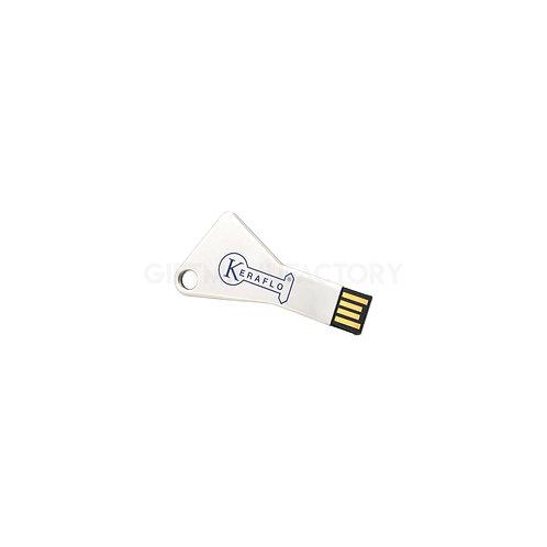 USB 29