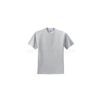 สั่งทำเสื้อยืดพรีเมี่ยม สั่งทำของพรีเมี่ยม โรงงานผลิตเสื้อยืด เสื้อโปโล เสื้อพนักงานชั้นนำ ผู้ผลิตเสื้อยืดพรีเมี่ยม