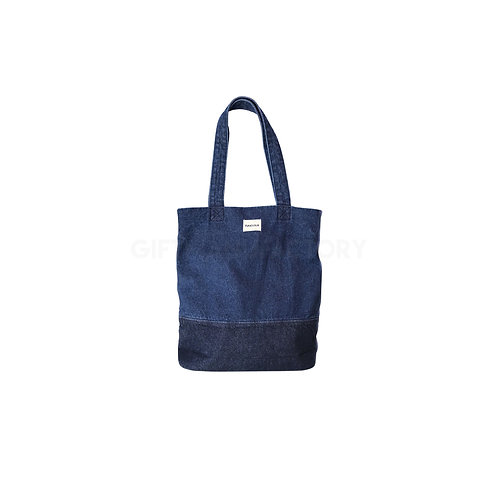 Canvas Bag 12