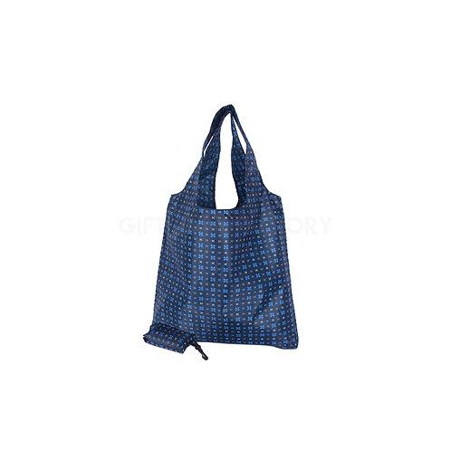 Foldable Bag 08