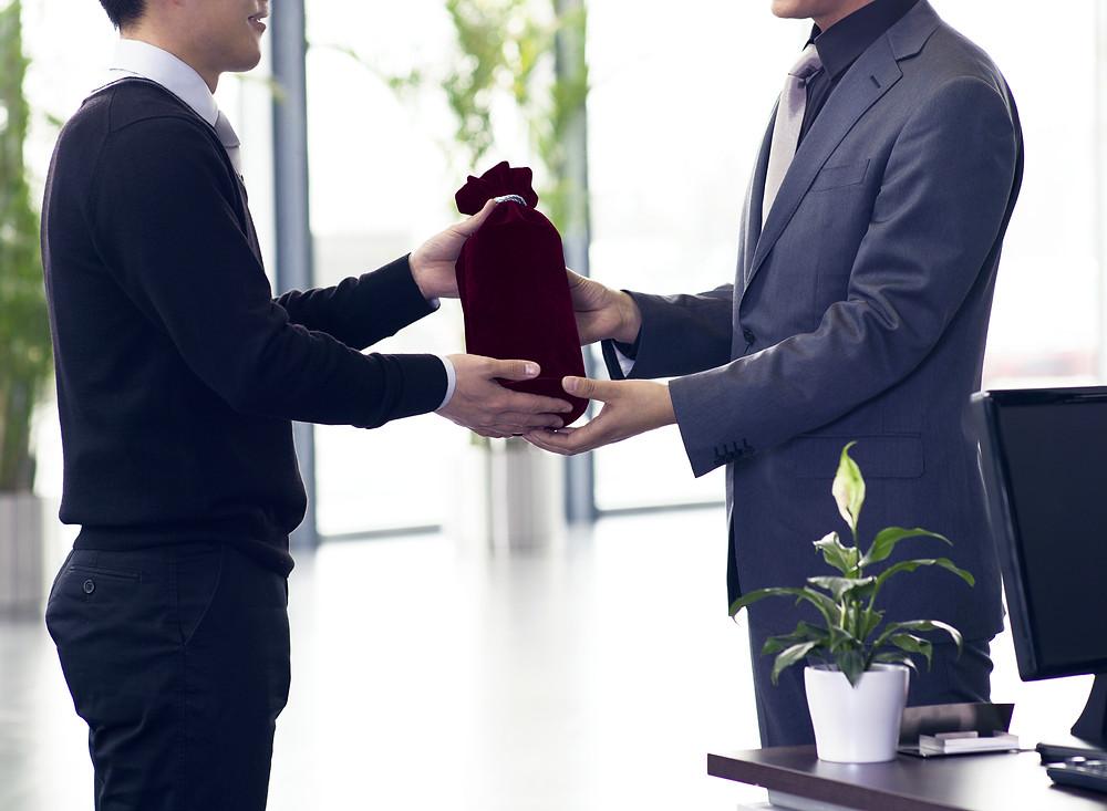 ของพรีเมี่ยม สั่งผลิตของพรีเมี่ยม usb powerbank ร่ม โรงงานผลิตของพรีเมี่ยม giftmanufactory บริษัทผลิตของพรีเมี่ยมคุณภาพ ของพรีเมียม  ของพรีเมี่ยมคุณภาพสูง