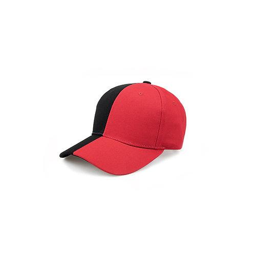 Cap 09