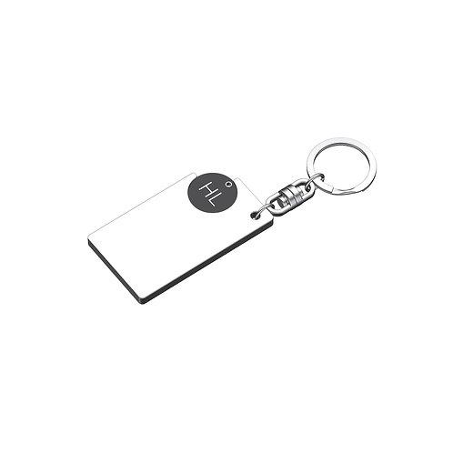 Keychain 21